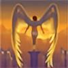 Farvon's avatar