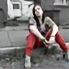 Farwaeth's avatar