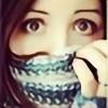FarwaIbrahim's avatar