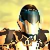 Farwielder's avatar