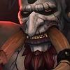 farwolaeth's avatar