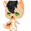FarWolf's avatar