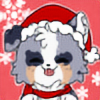 FaryaWolf's avatar