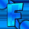 FarydAlejandro's avatar
