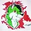 Farym's avatar