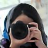 farzanehlphl's avatar