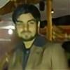 Farzeel's avatar