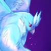 fasabutt's avatar