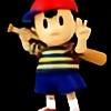 Fasasasa's avatar