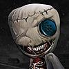 FASC1NATION's avatar