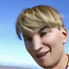 FascinationJorogumo's avatar