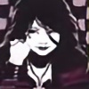 fascinationtriangle's avatar