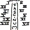 Fascinum13's avatar