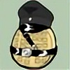 FascistWaffles's avatar