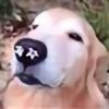 fasderrau's avatar