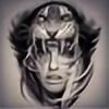 FashaOfTalla's avatar