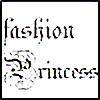 fashi0nPrincess's avatar