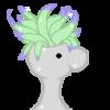 Fashi0nxM0nster's avatar