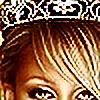 Fashiioniista's avatar