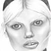 Fashiodesart's avatar