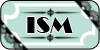Fashion-Academie's avatar