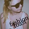 fashion-toast's avatar