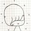 fashion95's avatar