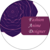 FashionAnimeDesigner's avatar