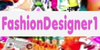 FashionDesigner1's avatar