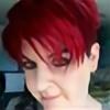 Fashiondollreview's avatar