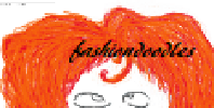 FashionDoodles's avatar