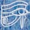 fashioneyes's avatar