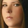 FashionFigment's avatar