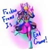 FashionFrame's avatar