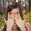 FashionIsColor's avatar