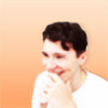 Fashionlover01's avatar