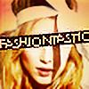 fashiontastic's avatar