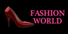 FashionWorld's avatar