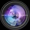 FASHMOUR's avatar