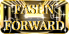 FASHNFORWARD's avatar
