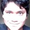 fasker0112's avatar