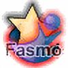 fasmo360's avatar