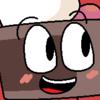 fasnnynoob's avatar
