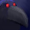 Fasold's avatar