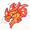 Fasoul19's avatar