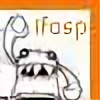 faspinos's avatar