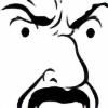 fassbinder-nsfw's avatar