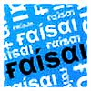 FassoL's avatar