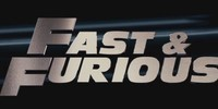 Fast-And-Furious-Fan's avatar