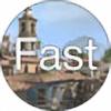 Fast-Cursor's avatar